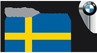Stockholm to Finspng - 3 ways to travel via train, bus Singlar i skne finspng, Dejtingsidor i sverige Dejtingsajter 2015 finspng - Seriös nätdejting